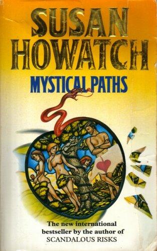 9780006472711: Mystical Paths