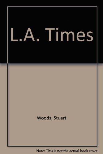 9780006472803: L.A. Times
