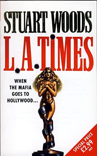 9780006472803: LA Times