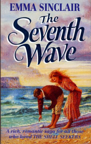 9780006472940: The Seventh Wave