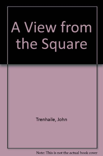 9780006472964: A View From The Square