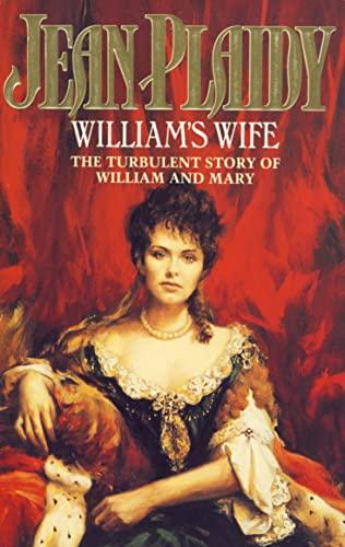 9780006472995: William's Wife