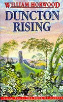 9780006473022: Duncton Rising (The Book of Silence)