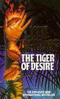 9780006473138: The Tiger of Desire