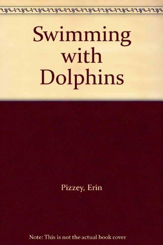 9780006473220: Swimming with Dolphins