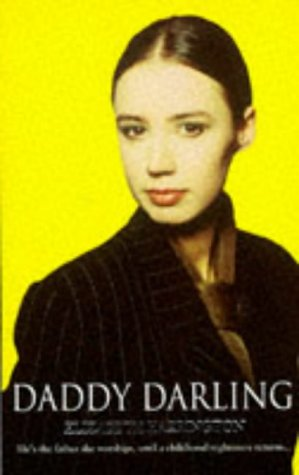 Daddy Darling: ELIZABETH HARRINGTON