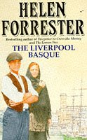9780006473343: The Liverpool Basque