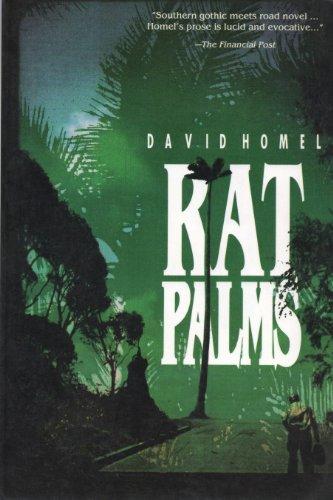 9780006474050: Rat Palms