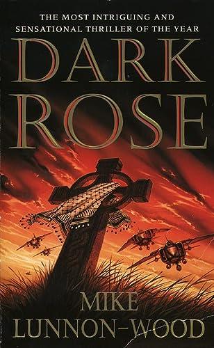 9780006475910: Dark Rose (Spanish Edition)