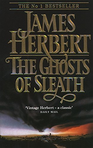 9780006475972: The Ghosts of Sleath