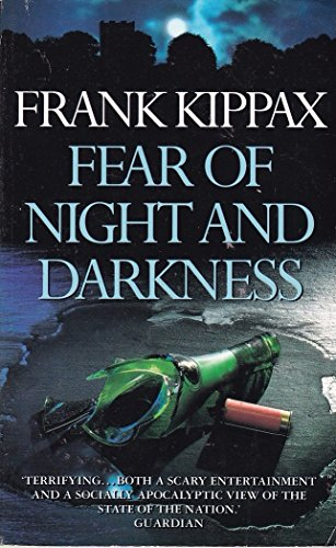 9780006476177: Fear of Night and Darkness