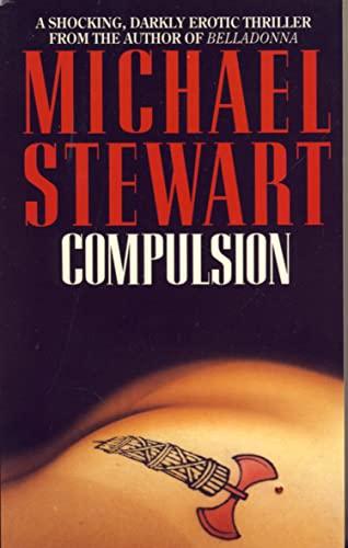 9780006476191: Compulsion
