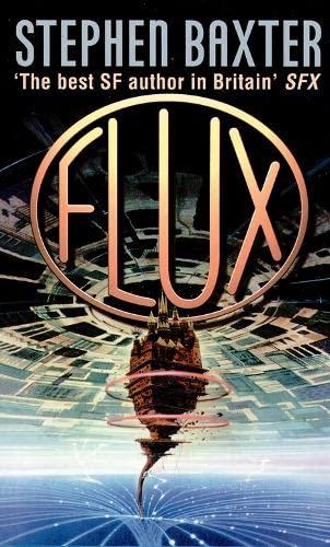 9780006476207: Flux