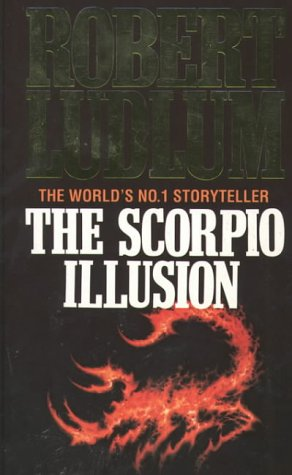 9780006476337: The Scorpio Illusion