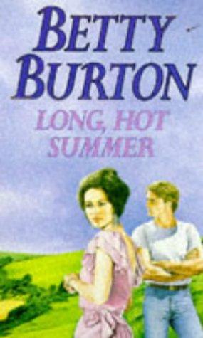 9780006476351: A Long Hot Summer