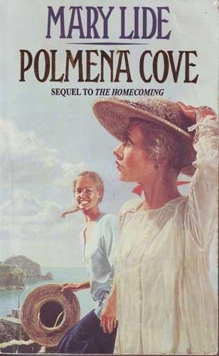 9780006476368: Polmena Cove