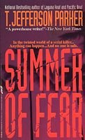 9780006476405: Summer of Fear