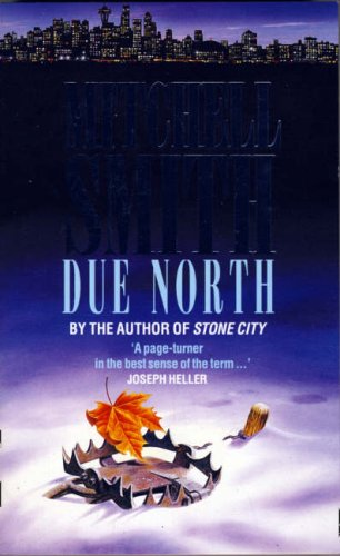 9780006476429: Due North