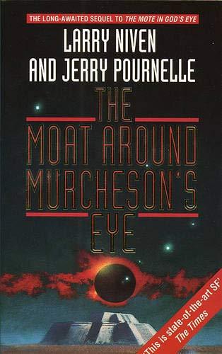 9780006476450: The Moat Around Murcheson's Eye
