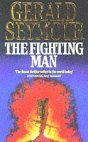 9780006477143: The Fighting Man