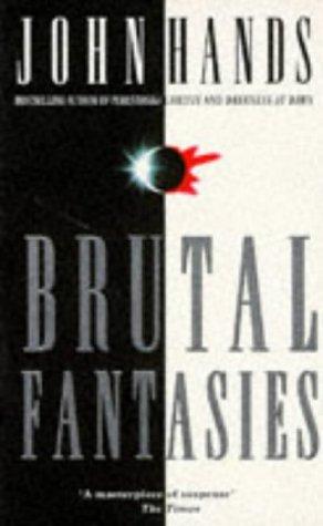 9780006477228: Brutal Fantasies