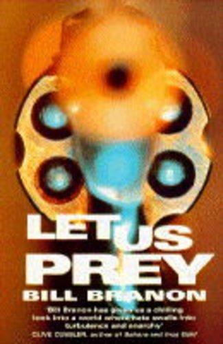 9780006477297: Let Us Prey