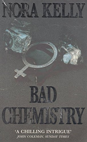 9780006478539: Bad Chemistry