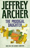 9780006478690: The Prodigal Daughter