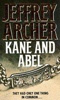 9780006478713: Kane and Abel