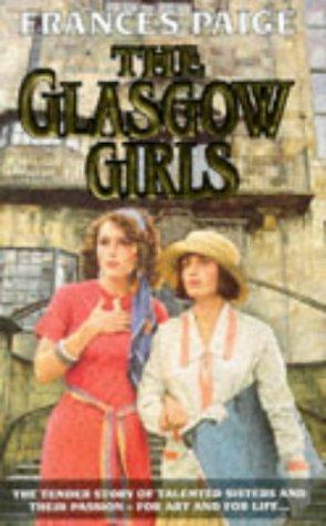 9780006478768: The Glasgow Girls
