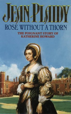 9780006478843: The Rose Without a Thorn