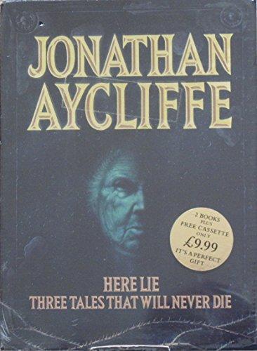 9780006478867: Aycliffe Gift Box: