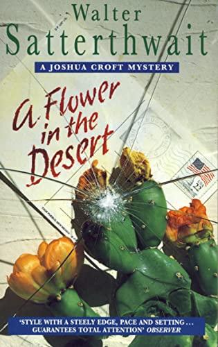 9780006478881: Under Arrest