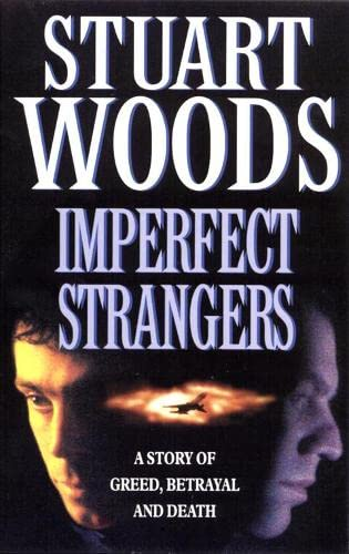 9780006479161: Imperfect Strangers