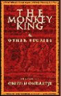 9780006479406: The Monkey King & Other Stories