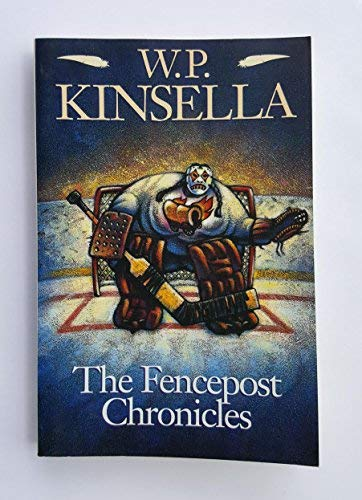 9780006479550: The Fencepost Chronicles