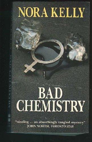 9780006479642: Bad Chemistry