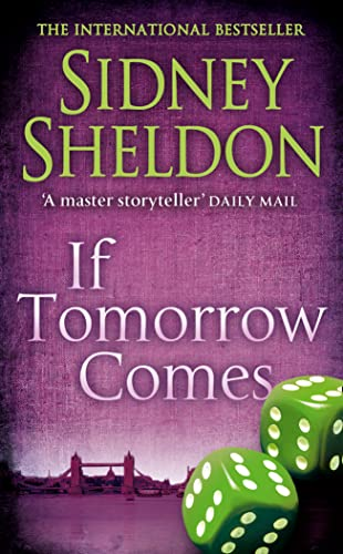 9780006479673: If Tomorrow Comes