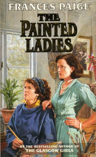 9780006479697: The Painted Ladies