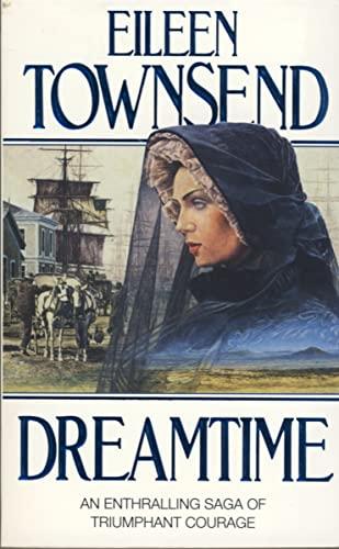 9780006479819: Dreamtime