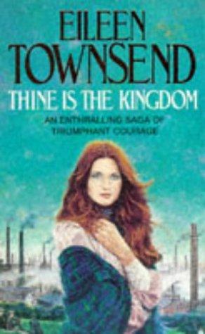 9780006479918: Thine is the Kingdom
