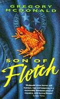 9780006479925: Son of Fletch