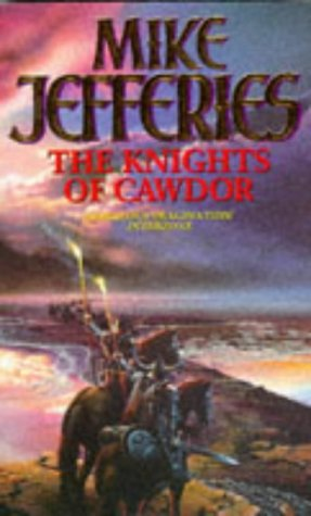 9780006480310: The Knights Of Cawdor