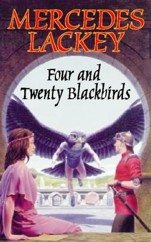 9780006480358: Four and Twenty Blackbirds