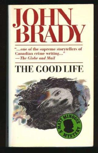 9780006480525: The Good Life