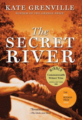 9780006480709: The Secret River