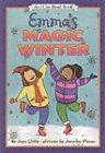 9780006480815: Emma's Magic Winter