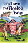 9780006481157: The Town That Floated Away