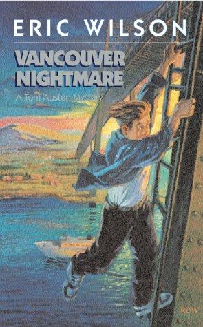 9780006481270: Vancouver Nightmare