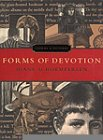 9780006481553: Forms of Devotion: Stories and Pictures